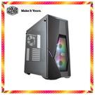 華碩 B550 搭載三代R5-3600XT處理器 RX5500XT 再度體驗視覺極限