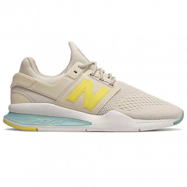 New Balance 247慢跑鞋