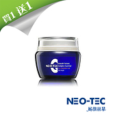 NeoTec妮傲絲翠賦活因子青春瓷顏精華霜30g 送賦活因子青春瓷顏精華霜10g
