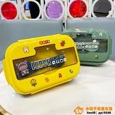 IG創意可愛國小生兒童午餐飯盒上班族專用大容量日式水果便當盒品牌【桃子】
