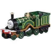 【震撼精品百貨】湯瑪士小火車Thomas & Friends~TOMICA 多美小汽車湯瑪士05艾米莉#96057