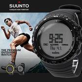 松拓 SS014809000 高精密腕上電腦探險腕錶 SUUNTO 現+排單 熱賣中!