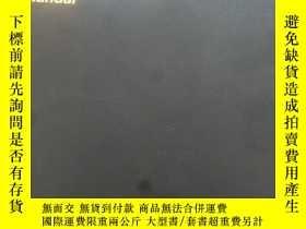 二手書博民逛書店LASER罕見PROCESSING SYSTEM Reference Manual,三菱MITSUBISHI EL
