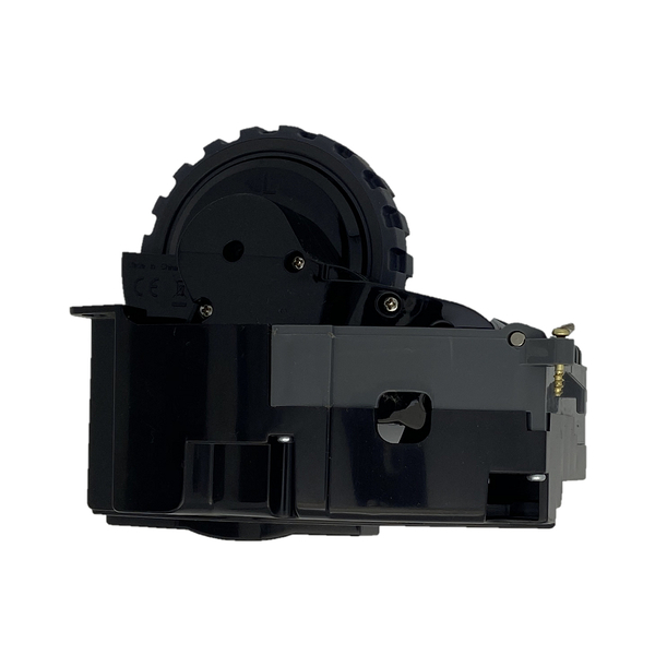 [9美國直購] iRobot Roomba e5 e6 i7 i7+ 左輪模組 Wi-Fi Connected Robot Vacuum