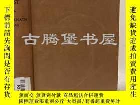 二手書博民逛書店1936年初版罕見 Foreign Policy in the Far East 遠東的外交政策Y183807