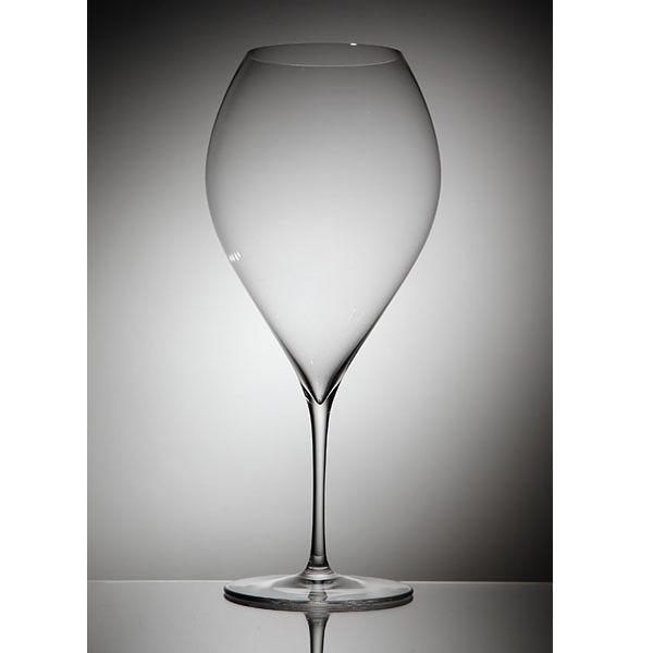 《Rona樂娜》Sensual 系列-波爾多杯-930ml(2入)