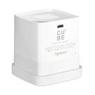 Apacer Cube 真實 顏色 感測器  檢測儀 色彩捕捉器   /台