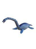恐龍男孩玩具兒童仿真暴龍塑膠模型三角龍可動仿真動物 蜜拉貝爾