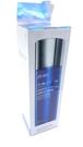 DR.WU 達爾膚 玻尿酸保濕精華化妝水(類精華質地) 150ml
