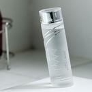日本 MAPUTI 瑪普提 私密處清潔液 120ml 清潔凝露 私密處清潔露 香氛私處潔膚液