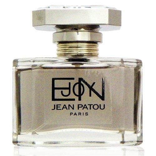 Jean Patou Enjoy Eau de Parfum 歡渝淡香精 50ml
