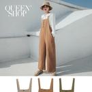 Queen Shop【04050611】...