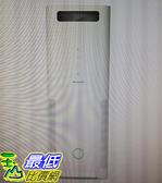 [COSCO代購] W122620 BALMUDA 空氣清淨機 (EJT-1100SD)