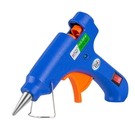 【AL258】熱熔膠槍HL-E 熱熔槍 ...