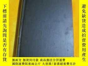二手書博民逛書店ZOOLOcICAL罕見RECORD.1870 VOL.2 英文