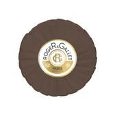 Roger & Gallet 西班牙橘樹香水皂 100g  買3入含禮盒【巴黎好購】RNG2510003