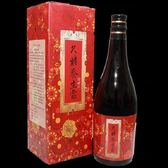 久鼎養生露(酵素) 720ml/瓶