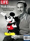 LIFE 第95期:Walt Disney