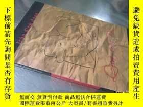 二手書博民逛書店Quà罕見Của Bố【32開 越南語原版】Y16472 Tran Dinh Dung ISBN:97860
