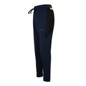 Nike 服飾系列 DRI-FIT -男款運動長褲- NO.925617419