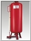 消防泡沫原液槽 + 全隔膜新原液槽500...