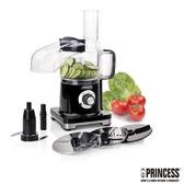 【荷蘭公主PRINCESS】四杯迷你食物調理機 220500