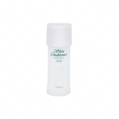 【ALBION艾倫比亞】(即期品)健康化妝水27ml【ALaSo美妝】