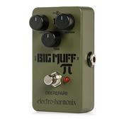 【敦煌樂器】Electro Harmonix Big Muff Russia 效果器