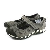 MERRELL WATERPRO PANDI 2 運動鞋 水陸兩棲 灰棕色 黃金大底 女鞋 ML33762 no090