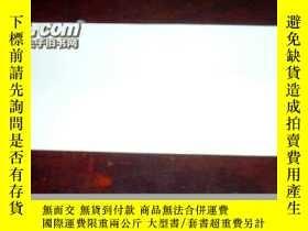 二手書博民逛書店罕見門票:故宮博物院參觀券2827 17.5X7.5CM 20元
