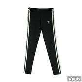 Adidas 女 3 STR TIGHT 愛迪達 緊身長褲- CE2441