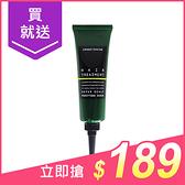 直覺 sweet touch頭皮淨化去角質(120ml)【小三美日】$199