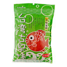 海味家族紅燒魚排120g【愛買】...
