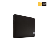 Case Logic-LAPTOP SLEEVE15.6吋筆電內袋REFPC-116-黑