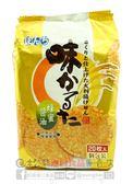 《松貝》少爺蜂蜜味米果(20枚)420g【4902450280529】aa7