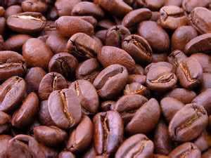 現烘咖啡豆--哥倫比亞(1磅),NT$280.