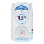大家源7.2L冰溫熱開飲機 TCY-563701