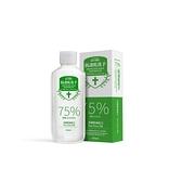 森田藥粧酒精75%防護乾洗手60ml