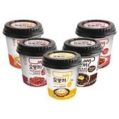 韓國 Yopokki 辣炒年糕即食杯(1杯裝) 款式可選【小三美日】