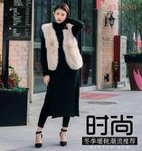 高跟鞋女韓版夏季時尚一字扣帶工作鞋尖頭百搭細跟單鞋女