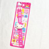 Hello Kitty 兒童電子手錶 日本帶回正版