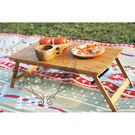 日本SPICE小桌子摺疊桌野餐桌499120通販屋