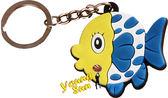 宣傳利器 造型鑰匙圈 客製化鑰匙圈 送禮好物 婚禮小物 個性鑰匙圈 廣告文宣.