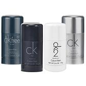 Calvin Klein CK體香膏(75g) 款式可選【小三美日】