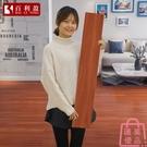 加厚pvc地板革耐磨防水自粘木地板貼紙臥...