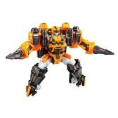 《 TOBOT 》機器戰士 TOBOT GD 宇宙奇兵 鑽頭 / JOYBUS玩具百貨