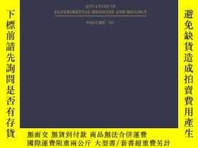 二手書博民逛書店Molecular罕見And Cellular Aspects Of Reproduction (advances