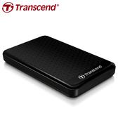 [哈GAME族]免運費 可刷卡 創見 StoreJet 25A3 1TB 2.5吋 黑色花紋 USB3.0外接式硬碟