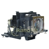 PANASONIC-OEM副廠投影機燈泡ET-LAV100/適用PT-VX400NT、PT-VX400U、PT-VX41