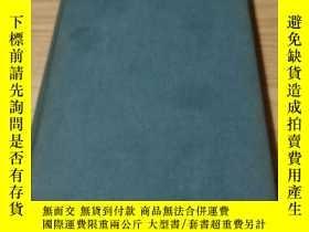 二手書博民逛書店少見的早期書籍《Two罕見Oceans to Canton古老中國貿易故事》跨洋去廣東Y415912 Agne
